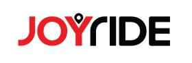 Joyride Nashville