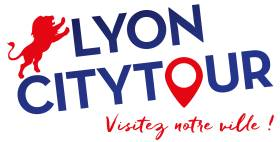 Lyon City Tour