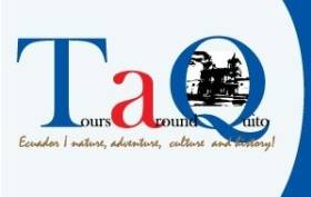 Tours Around Quito and Ecuador
