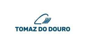 Tomaz do Douro, Empreend. Tur. Lda.