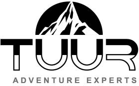 TUUR ADVENTURE EXPERTS