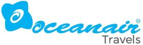 OceanAir Travels