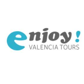 Enjoy Valencia Tours