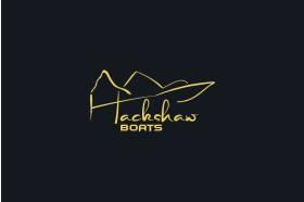 Hackshaw Boat Charters