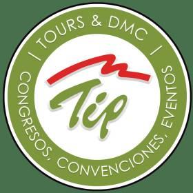 Tip Tours & DMC