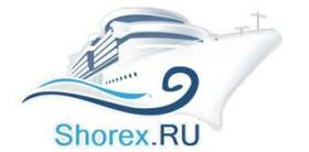 Shorex Russia