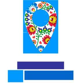 Poland By Locals