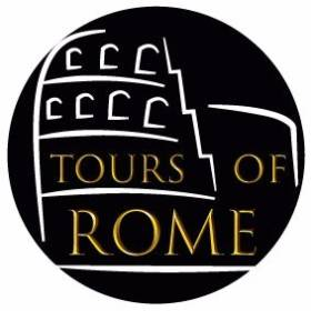 TOURS OF ROME SRLS