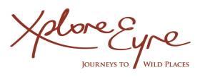 Xplore Eyre