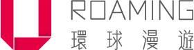 Hong Kong ULink Service Company Limited