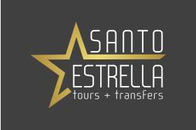 SANTO ESTRELLA Transfer & Tours