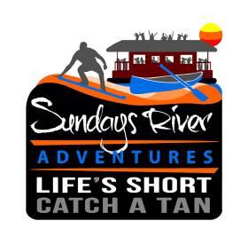 Sundays River Adventures