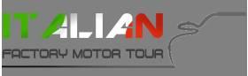 Italian Factory Motor Tour | Bologna