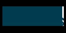 Silent Disco Adventures