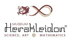 Museum Herakleidon - Non Profit Cultural