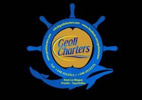 Geoli Charters