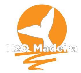 H2oMadeira