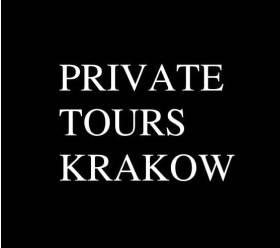 Private Tours Krakow!