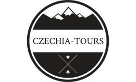 Czechia Tours