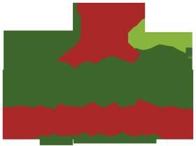 Quito Bike Tours & Travel Experiences