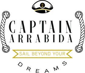 Captain Arrabida