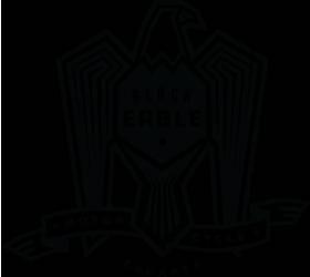 Black Eagle Escapes