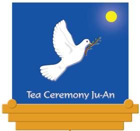 Tea Ceremony Juan
