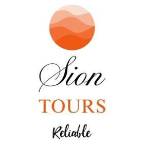 Sion Tours S.A.S