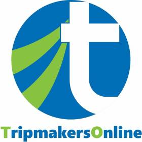 Tripmakers Online Tours