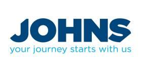 John's Garage Ltd