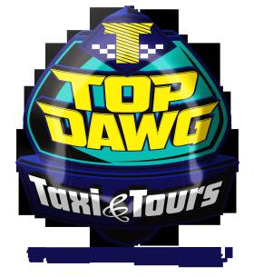 Topdawg Taxi and Tours