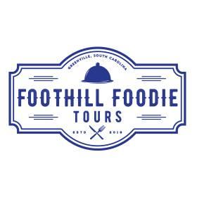 Foothill Foodie Tours LLC