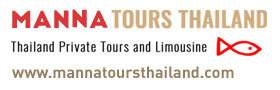 Manna Tours Thailand