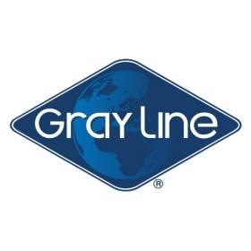 Gray Line Jakarta