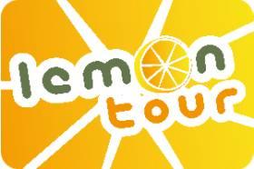 Lemontour Catania