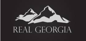 Real Georgia Tours