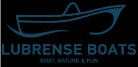 Massa Lubrense boats service