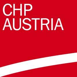 CHP Austria