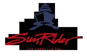 Sun Rider Tours