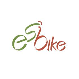 EsBikeTours-Electric Smart Bike Tours