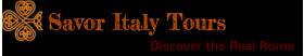 Savor Italy