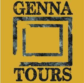 Genna Tours