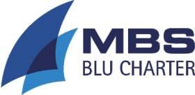 MBS Blu Charter