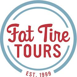 Fat Tire Tours - Berlin