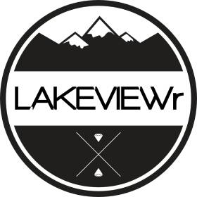 LAKEVIEWr