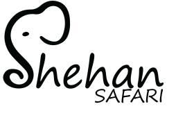 Shehan Safari Jeep Tours