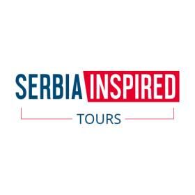 INSPIRED TOURS