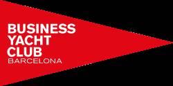 Business Yacht Club Barcelona