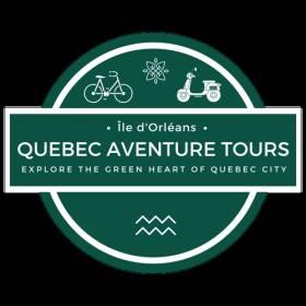 Quebec Aventure Tours