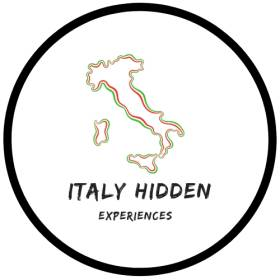 Italy Hidden Experiences